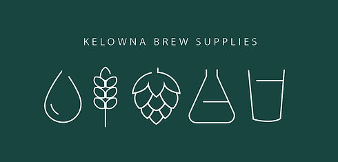 Logo_Kelowna_brew_supplies_website.jpg