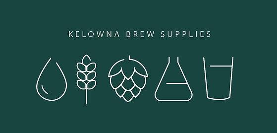 Logo_Kelowna_brew_supplies_website.jpg