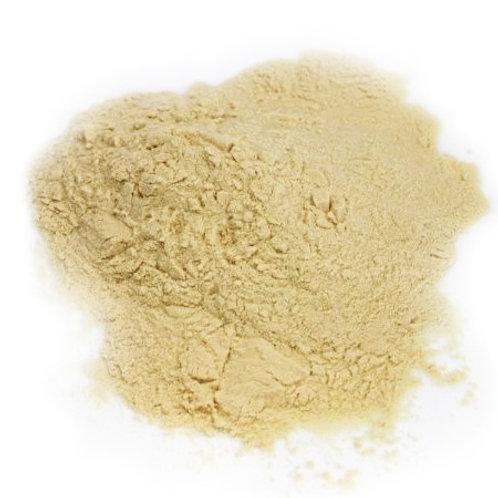 DME -Dry Malt Extract