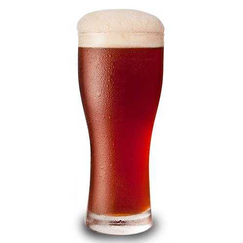 Red Ale Recipe