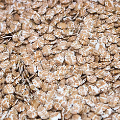 wheat-flakes.jpg