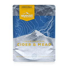 wyeast-liquid-yeast_cider-mead_x700.jpg