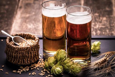 Beer and ingredients_edited.jpg