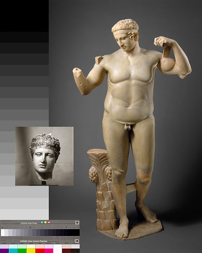 Roman Dad Bod 1 Version 3.jpg