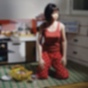 LS 225_The Love Doll_Day23 (Kitchen)_250