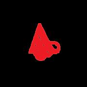njca_logo_full_color_black.png