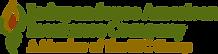 IAIC Logo.png