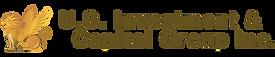 mou_logo_edited.png