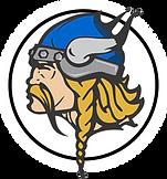 McGraw logo.png