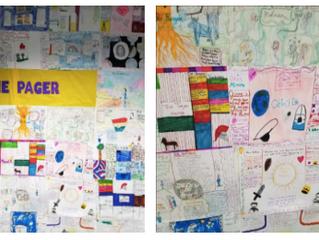 5th Grade Otondo Elementary