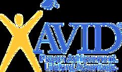 AVID Logo_2015_rgb_edited.png