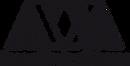 Emblema_y_lema_de_la_Universidad_Autónom