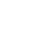 TM PNG WHITE.png