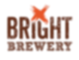 09 - Bright Brewery Logo.png