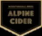 Alpine-cider-logo.png