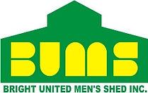 14- BUMS Logo.jpg