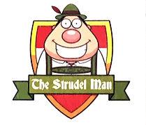 Alpine Strudles logo.jpg