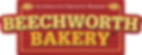 1 Beechworth Bakery Official Logo.png