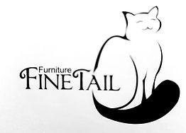 Fine Tail Furniture Logo.jpg