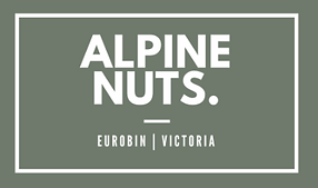 08 - Alpine Walnuts Logo.png