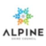 Alpine Shire - Copy.png