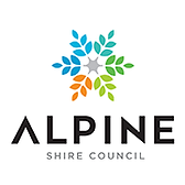 Alpine Shire - Copy.png