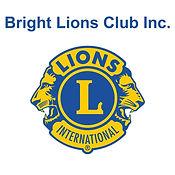 09 - Bright Lions Clun Inc Logo.jpg