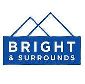 Bright&Surround.jpeg