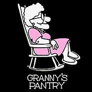 Granny Pantry logo.jpg