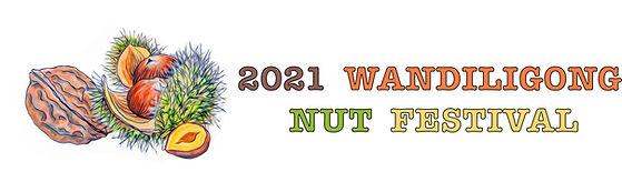 2021 wnf logo website.jpg