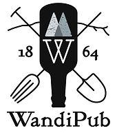 10 - Wandi Pub Logo.jpeg