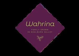wahrina logo_dimond-03.png