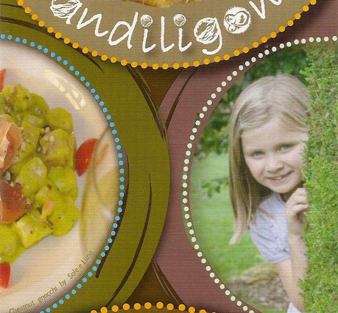 Wandi nut Festival Festival 2010 Program
