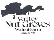 Valley Nut Grove Logo.jpg