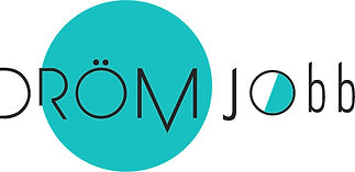 DROMJOBB_Logo_Couleur_RVB.jpg