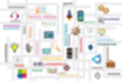 startup-4190869_1280.jpg