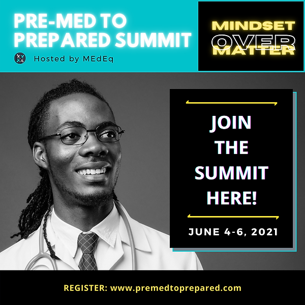 JOIN SUMMIT HERE!.png