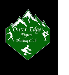outer edge skating club.png