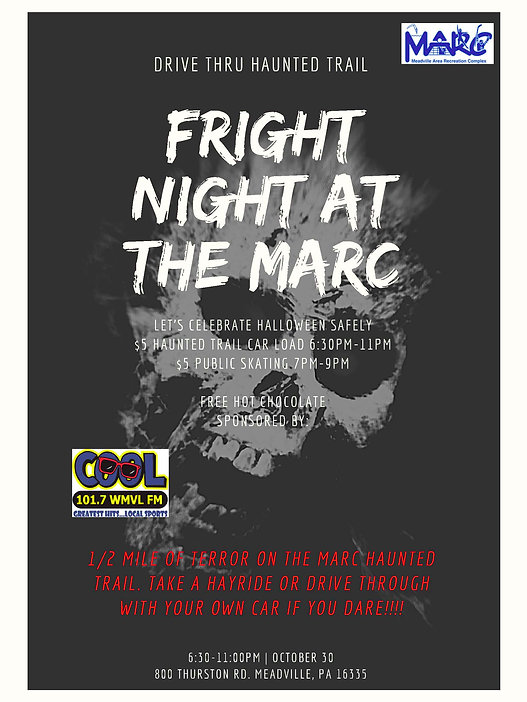 FRIGHT NIGHT AT THE MARC with logos.jpg