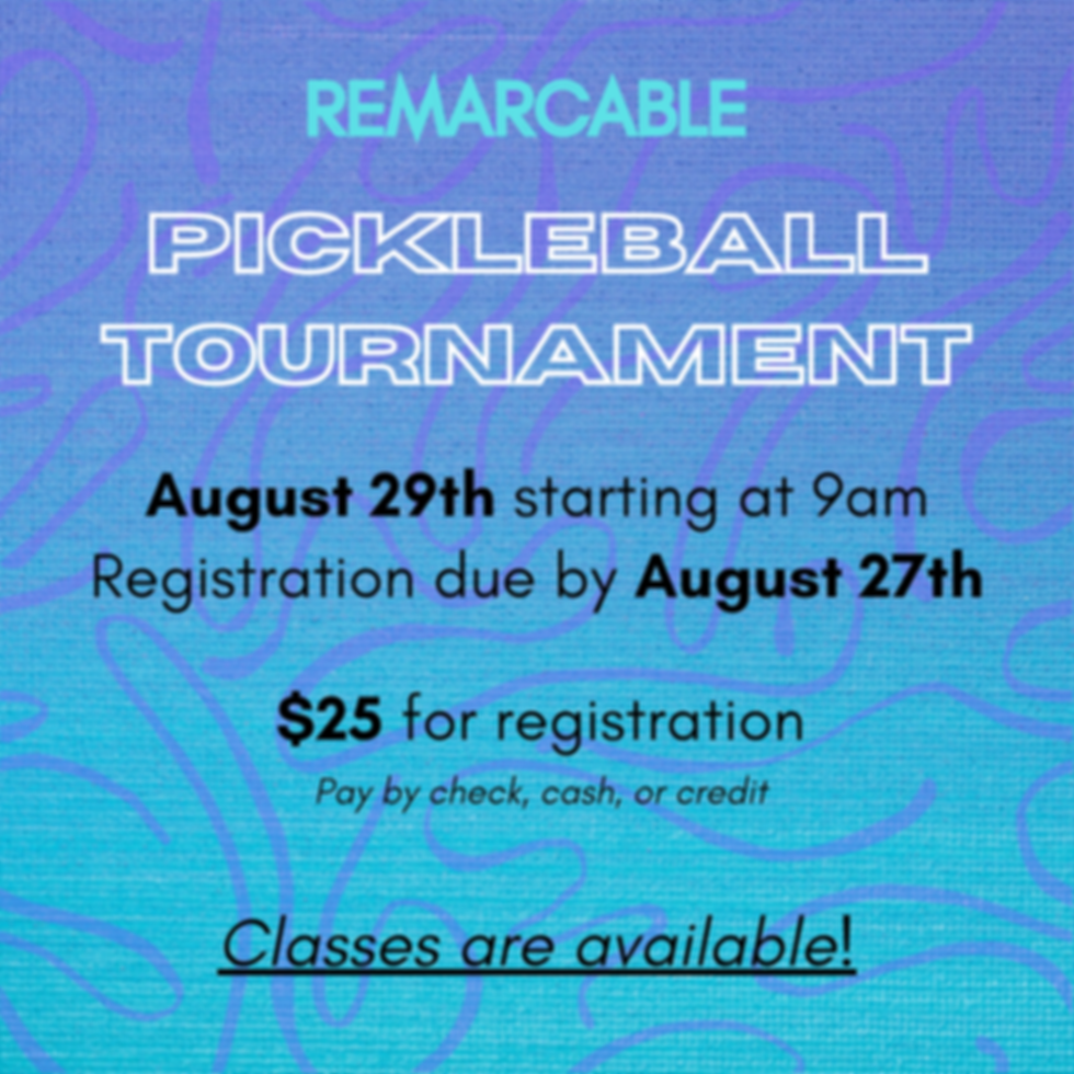 pickleball info (1).png