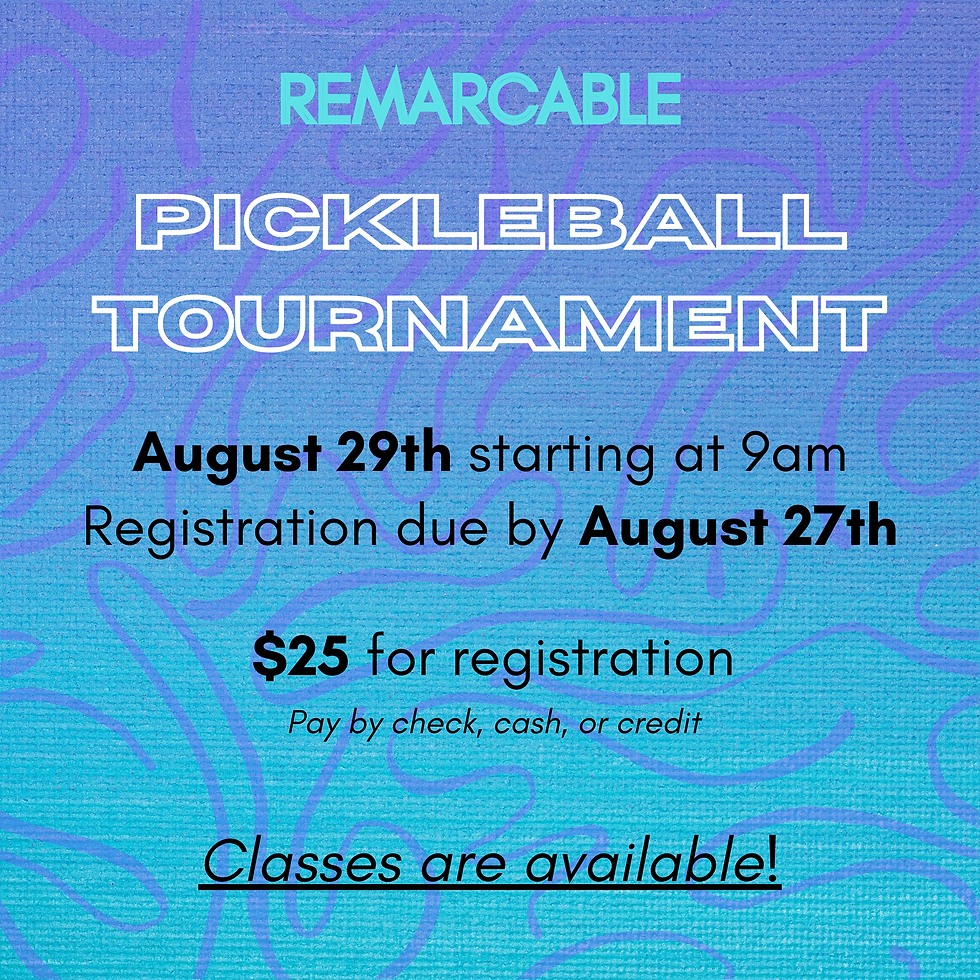 pickleball info (1).png
