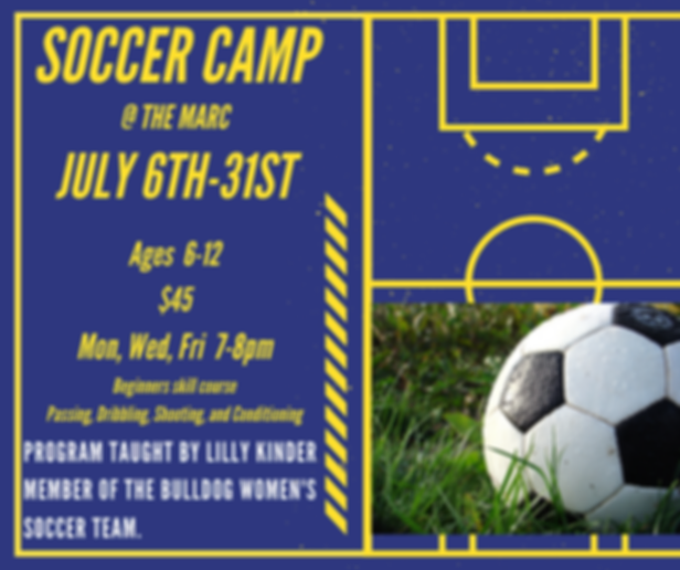 SOCCER CAMP (1) (1).png