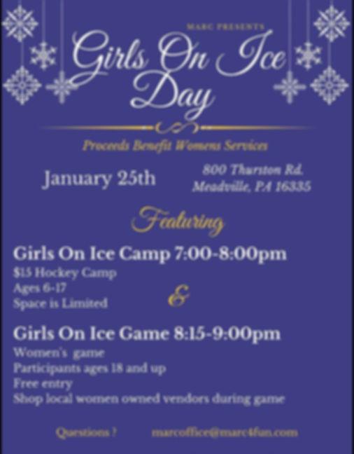 Girls on Ice.jpg