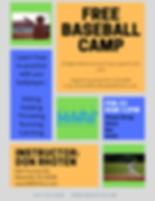 Free Baseball Camp.png
