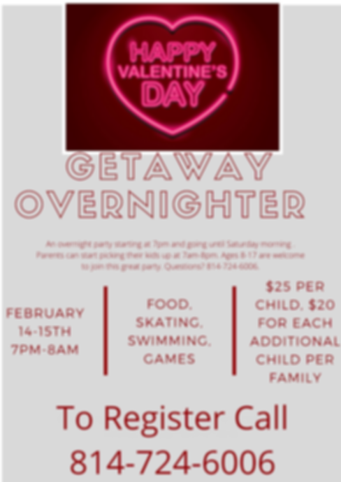 Valentine's Day Overnighter.png