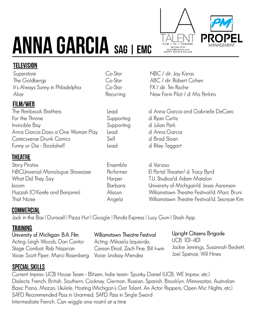 anna garcia resume 2020_anna resume with