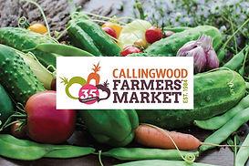 Callingwood Farmers Market 2019 Poster.j