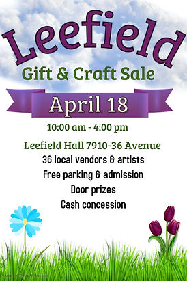 Leefield Spring Craft Sale.jpg