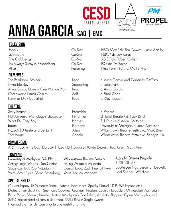 anna garcia resume 2021_anna resume with