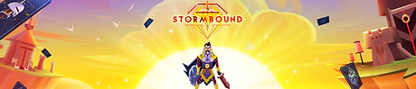 cover-images-1920-Stormbound.jpg